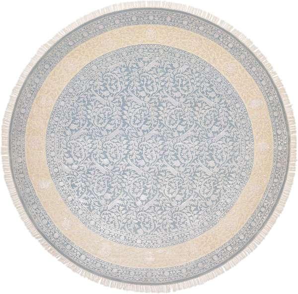 teppich rund 250 hier finden und kaufen rugway orientalische und moderne teppiche